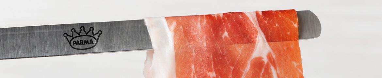 prosciutto-hand-slicing