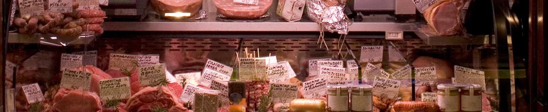 where-to-buy-prosciutto