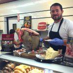 Gust Gallucci S Italian Foods Market