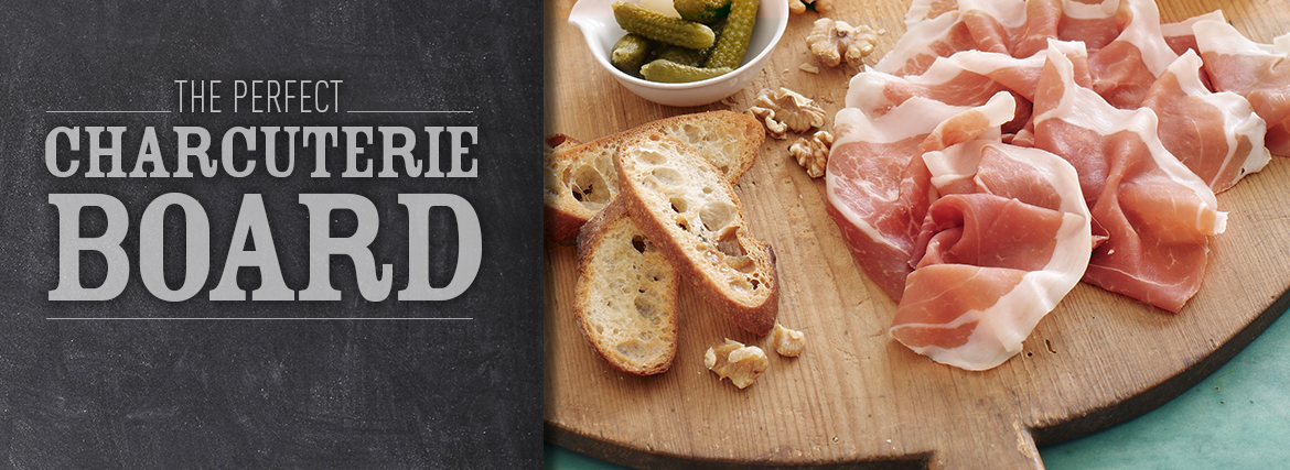 cdp-home_banner_charcuterie_v1